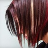 Up to 53% Off at HeadWaves Salon in Pearland