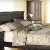 Up to 75% Off at Alta Moda Furniture in Concord