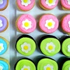 $10 for Cupcakes and Supplies in Owensboro