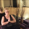 Up to 54% Off Yoga Classes at Abundant Bliss Yoga & XL-Yoga