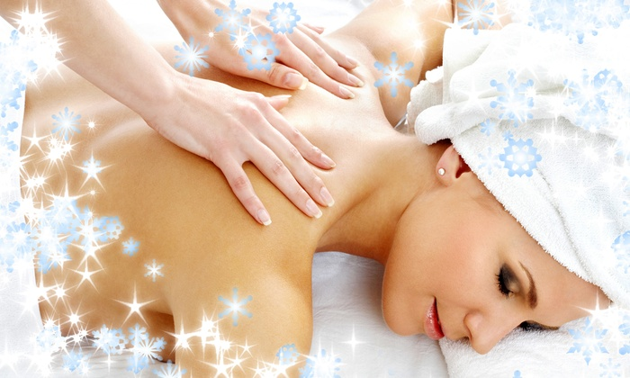 Metta Wellness Center - South Westminster: $76 for a Two-Hour Holiday Express Spa Package at Metta Wellness Center ($140)