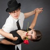 Up to 92% Off Intro or Wedding Dance Lessons