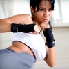 Up to 81% Off Fitness Classes in Arlington Heights