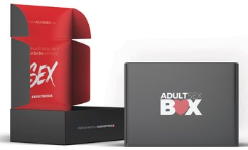 35% Off Adult Toys & Products from Adult Sex Box