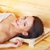 Package sauna et beauté ou peau neuve