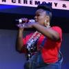 Hip Hop Hall of Fame Awards – Up to 46% Off