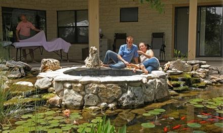 Austin Deals - Best Deals & Coupons in Austin, TX | Groupon