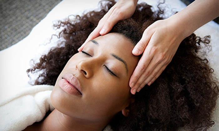 Scott Crawford, Massage Therapist at MAI - Coast Village: Massage and Facial from Scott Crawford, Massage Therapist at MAI (Up to 56% Off). Two Options Available.