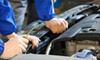 Weikel's Auto Repair - Middletown: Auto-Maintenance Packages at Weikel's Auto Repair in Langhorne (Up to 72% Off). Three Options Available.
