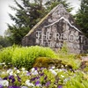 Up to 55% Off at The Resort in Mount Hood