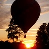 Up to 66% Off from Orlando Balloon Rides