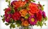 Rekemeier's Flower Shops Inc. - Multiple Locations: $25 for $50 Worth of Fresh Flowers at Rekemeier's Flower Shops Inc.