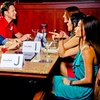 HurryDate: Speed-Dating Party for One or Two or a Speed-Dating and Online-Dating Package from HurryDate (Up to 72% Off)