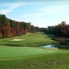 Up to 62% Off Round of Golf for Two in Winston