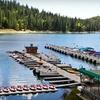 Half Off Pontoon-Boat Excursion in Bass Lake