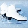 54% Off Ice-Skating at Orange County Ice Palace
