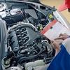 Half Off North Carolina State Auto Inspection
