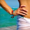 60% Off Zerona Body-Slimming Treatments