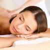 Massaggi shiatsu da 50 minuti