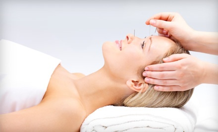 January Chiropractic & Acupuncture - January Chiropractic & Acupuncture in Oklahoma City