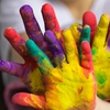Up to 52% Off Arts and Crafts Camp at C By Me