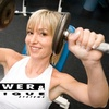 72% Off Gym Membership and More