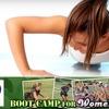82% Off Buffalo Boot Camp for Women