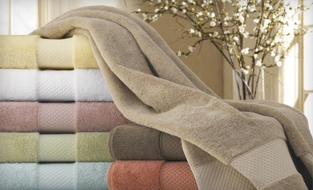 $50 Groupon to Turkish Towels - Turkish Towels in