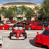 $10 for Two Admissions to Luxury Auto Show