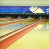Up to 66% Off Bowling Package in Lorain