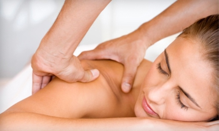 New Beginnings Wellness Spa - Corpus Christi: $49 for a Three-Part Detox Treatment at New Beginnings Wellness Spa (Up to $184 Value)