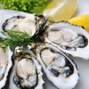 53% Off Fresh Oysters from Hood Canal Seafood
