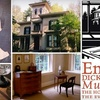 Up to 51% Off at Emily Dickinson Museum