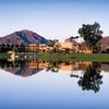 Up to 54% Off at Millennium Scottsdale Resort & Villas in Scottsdale, AZ