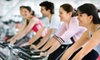 The Studio Cycle - Upper East Side: $55 for Six Spinning Classes at The Studio ($192 Value)