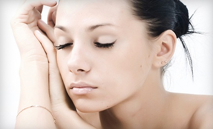Microdermabrasion Facial (a $125 value) - European Day Spa of Williamsburg in Williamsburg