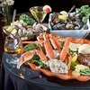 Up to 53% Off Seafood at Central Avenue Oyster Bar in St. Petersburg