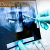 80% Off Dental Exam