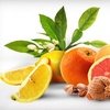 60% Off Fruits & Nuts from Gourmet Orchards