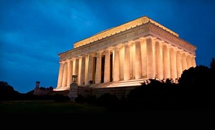 SCOUT Photo Expeditions - SCOUT Photo Expeditions in Washington
