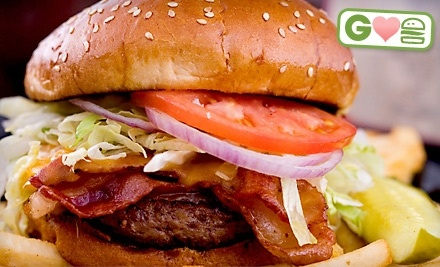 $12 Groupon to Babe's Old Fashioned Food - Babe's Old Fashioned Food in San Antonio