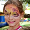 Up to 64% Off Kids' Party Package in Boerne