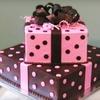 52% Off Custom Cakes at Oklahoma City Moments