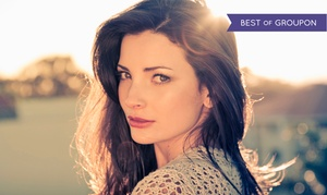 MD Refresh: 20 or 40 Units of Botox at MD Refresh (42% Off)