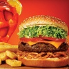 $10 for Diner Fare at Red Robin