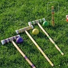 Davidson Collection Croquet Set