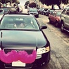 63% Off On-Demand Ride Services from Lyft