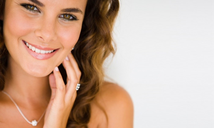 Serli & Siroan Jewelry - The Annex: Jewelry and Jewelry Repair at Serli & Siroan Jewelry (Up to 50% Off). Four Options Available.