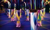 Monterey Mirror Maze - Cannery Row: Unlimited Mirror-Maze Visits and Five Laser Heists for One, Two, or Four at Monterey Mirror Maze (Up to 57% Off)