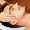 Up to 64% Off One or Two 60-Minute Massages